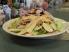 jamms-restauant-salads
