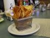 jamms-restaurant-lunch