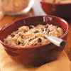 jamms oatmeal with raisins