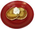 erika small plates speciality pancakes