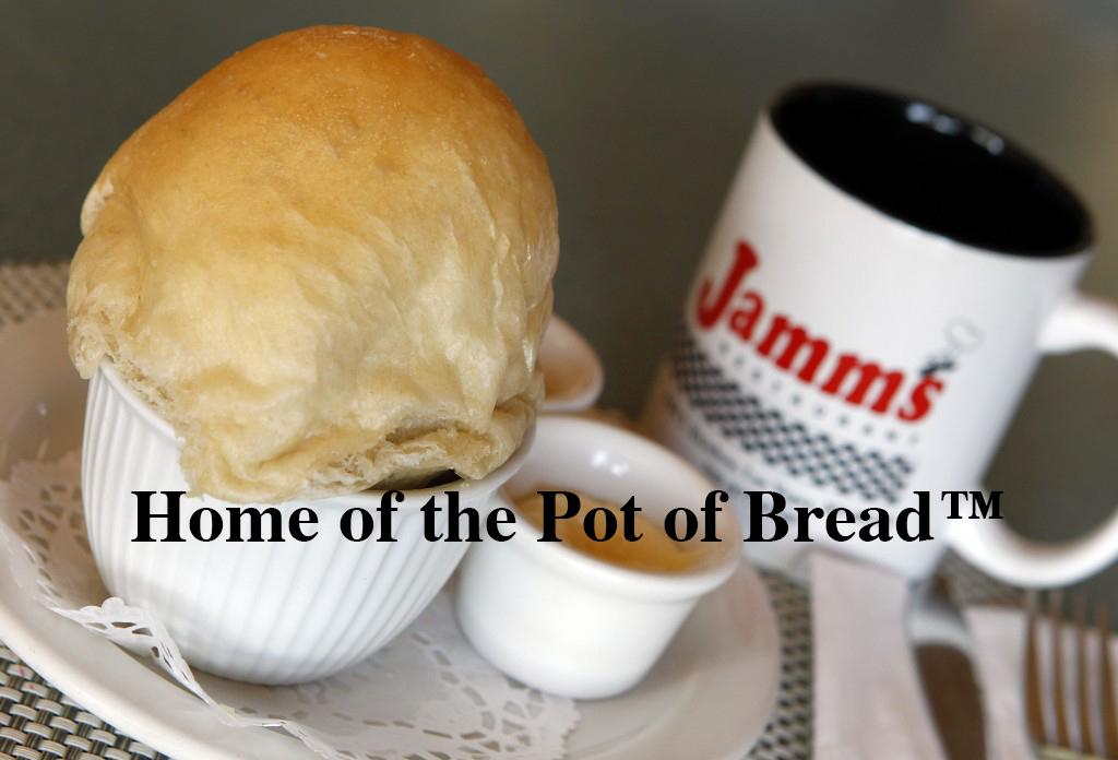 pot-of-bread-las-vegas