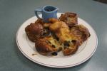 Cinnamon_Raisin_Pot_Of_Bread_French_Toast_Jamms